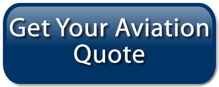 Get Your Aviation Insurance Quote
